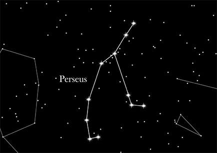 Perseus